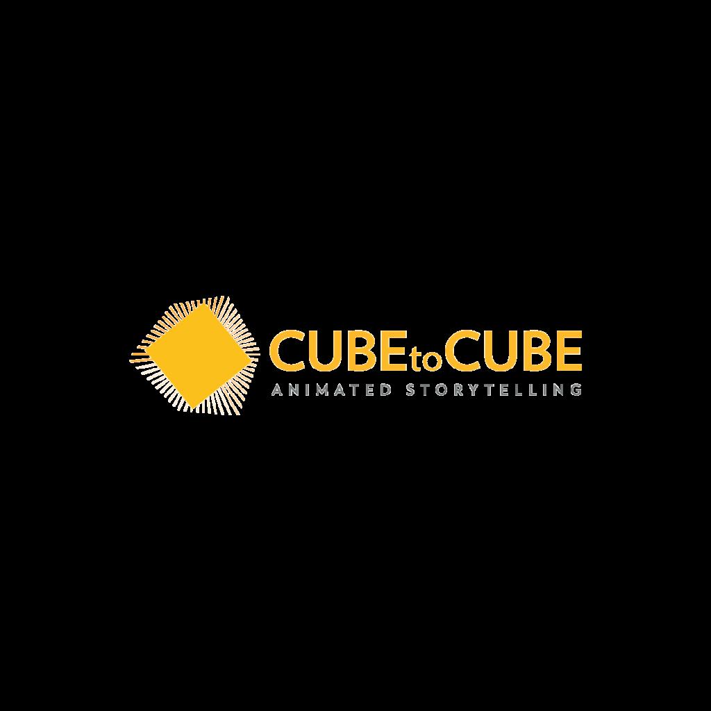 CUBEtoCUBE