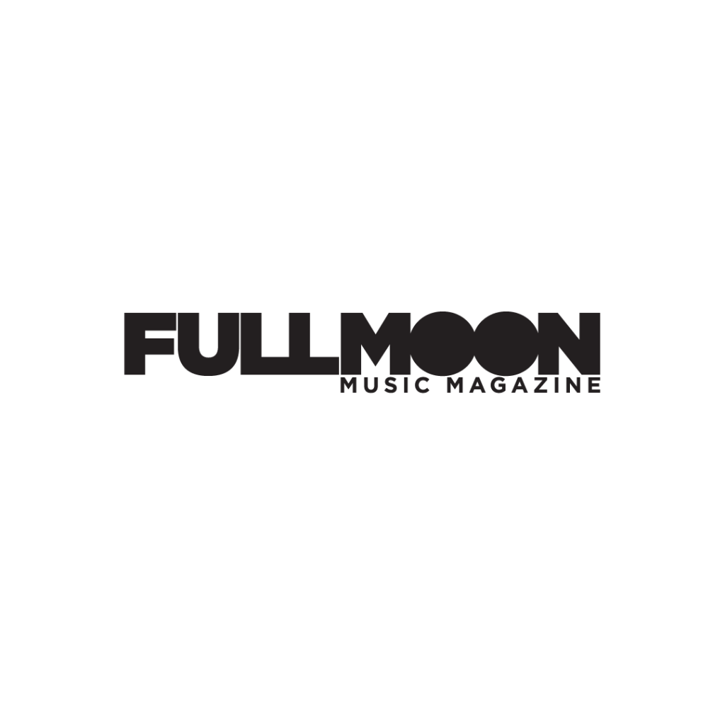 FullMoon Magazine